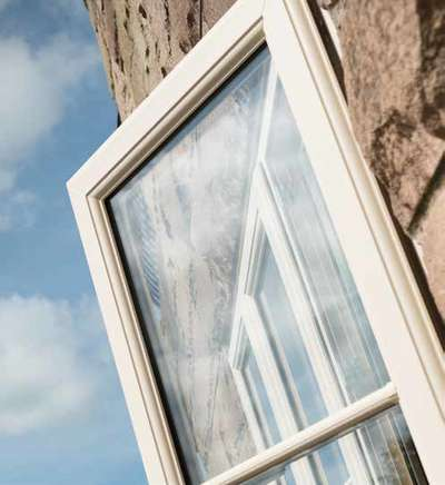 window fitters newcatle-under-lyme