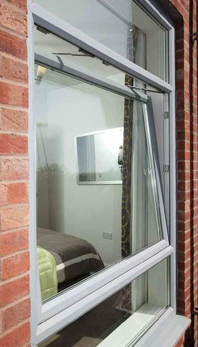 double glazing newcatle-under-lyme